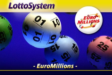 fdj loto euromillion